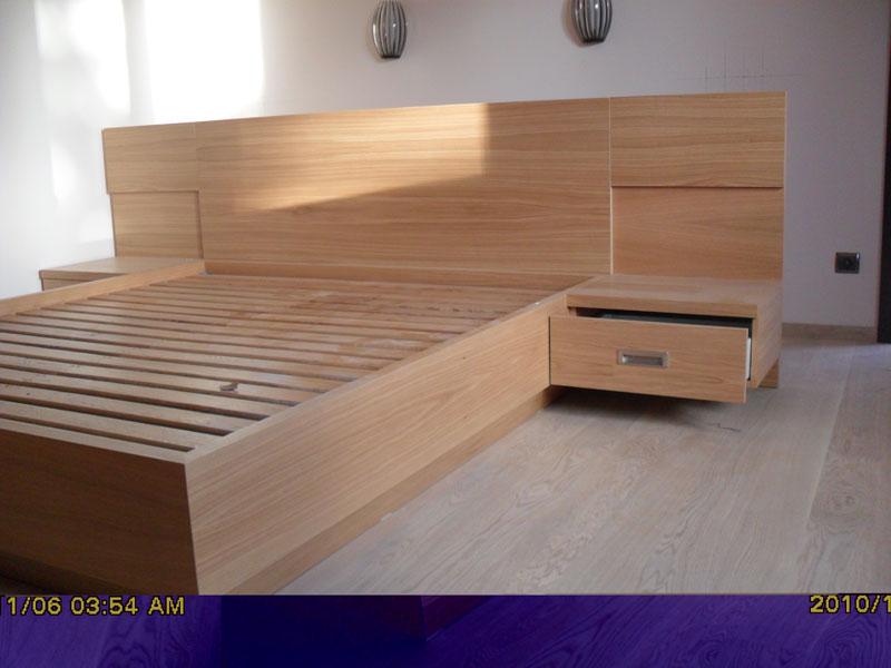 łóżka Na Wymiar łóżka Na Zamówienie 3 Lesiak I Syn